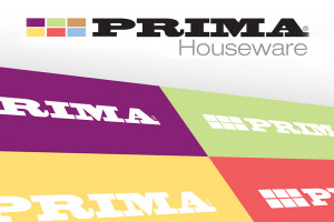 Introducing Prima Brand