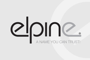 Introducing Elpine Brand