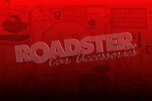 Introducing Roadster Brand