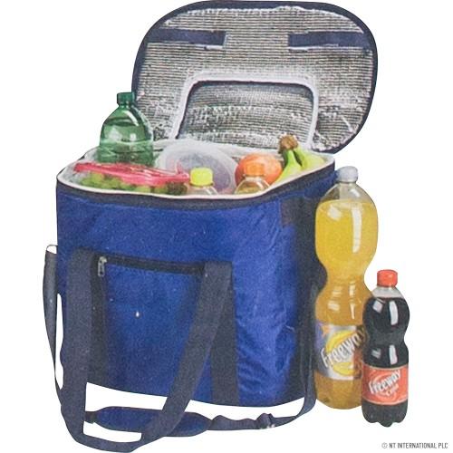 35L Cooler Bag