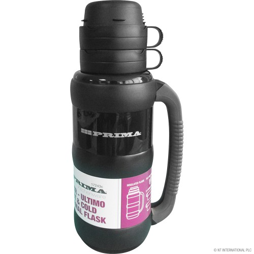 1.8L Ultimo Travel Flask